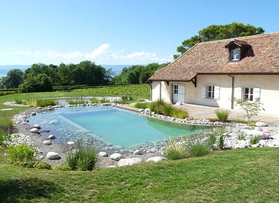 piscinas-ecologicas7