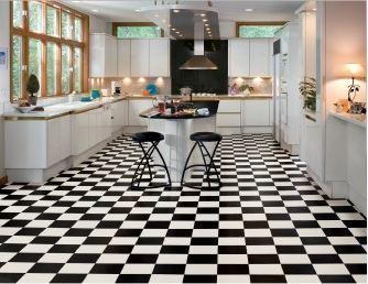 pisos-blanco-y-negro