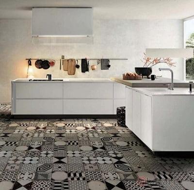 pisos-blanco-y-negro2