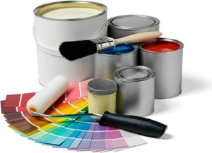 tipos-de-pintura