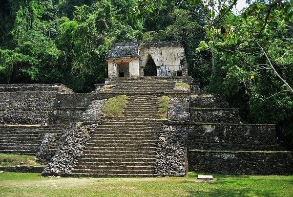 templo_de_la_calavera