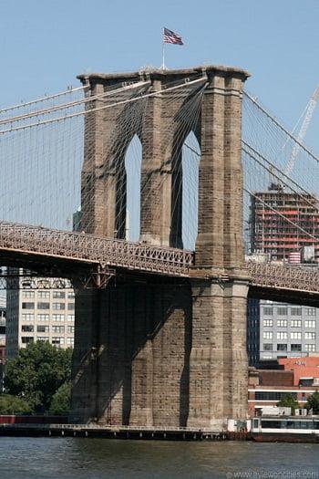 puente-de-brooklyn2