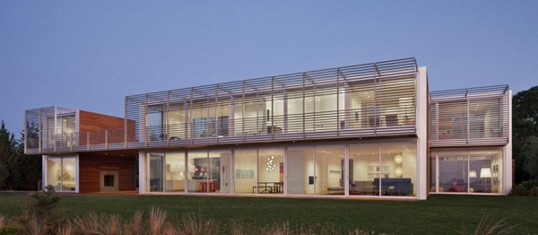 Minimalista-Bay-House
