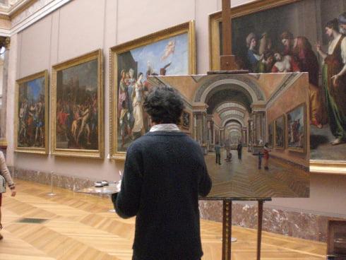 Qu es el arte arkiplus for Arte arquitectura definicion
