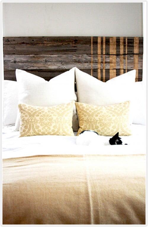 cabecera-de-cama-rustica6