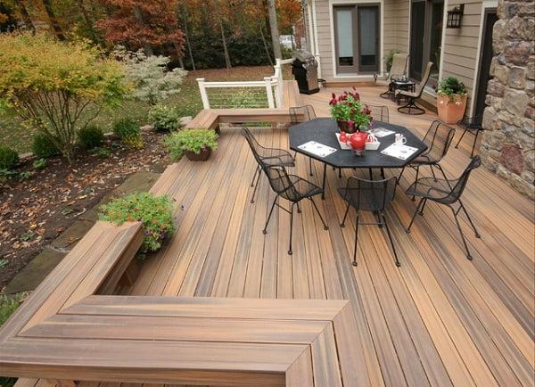 deck-terraza
