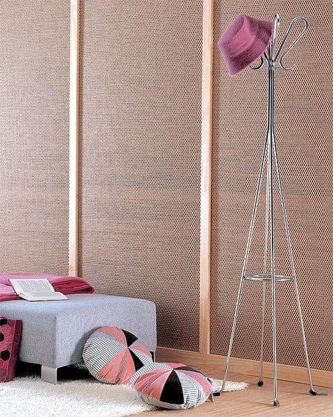 decorar-paredes-rayas13