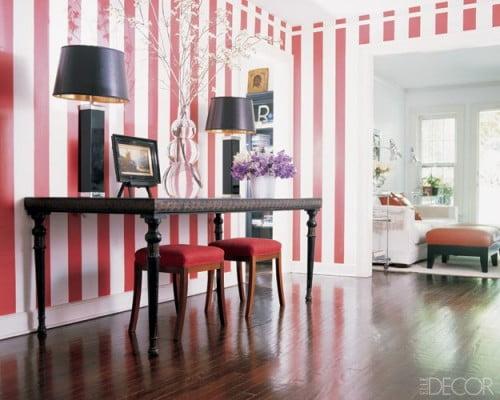 decorar-paredes-rayas18