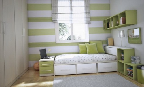 decorar-paredes-rayas20