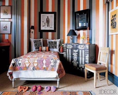 decorar-paredes-rayas23