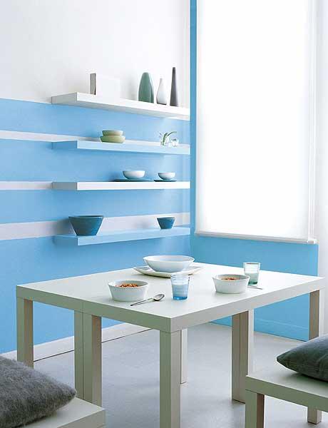 decorar-paredes-rayas5