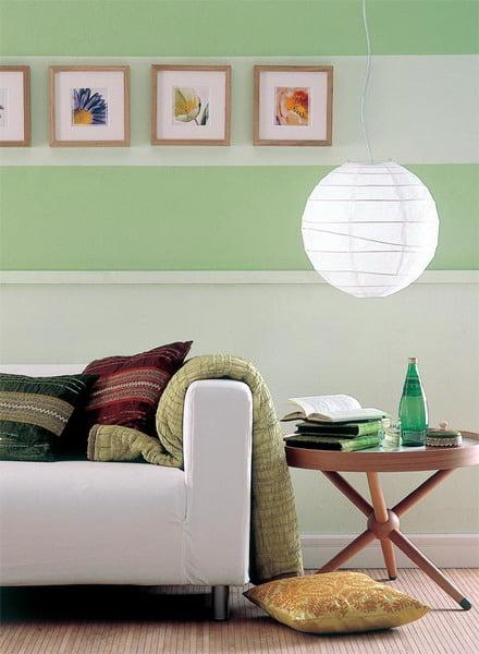 decorar-paredes-rayas7