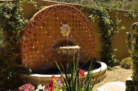 fuente-jardin2