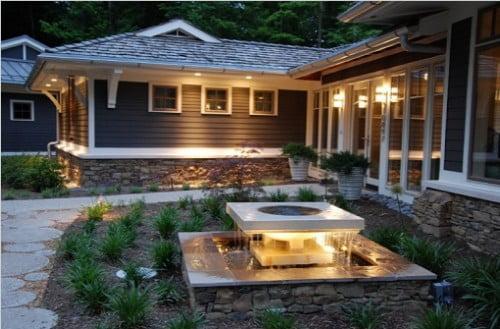ideas-creativas-para-iluminar-jardin2