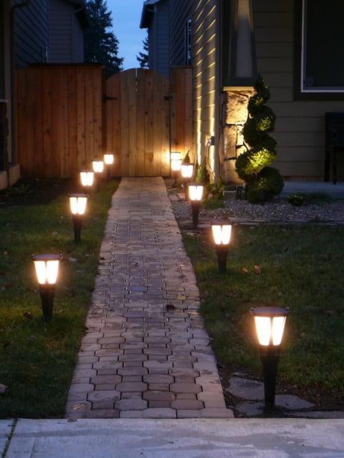 ideas-creativas-para-iluminar-jardin5