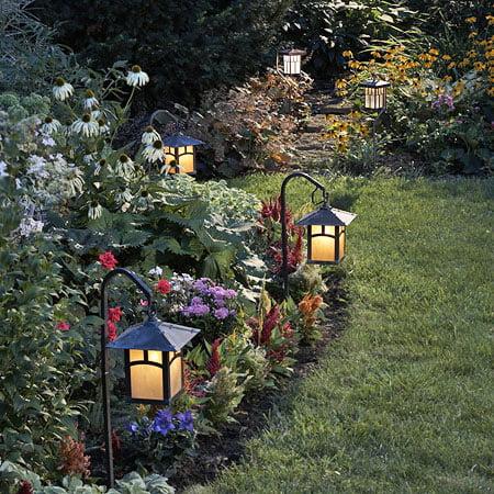 ideas-creativas-para-iluminar-jardin6