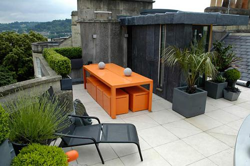 ideas-jardin-urbano-pequeño10