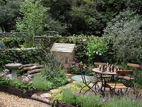 ideas-jardin-urbano-pequeño12