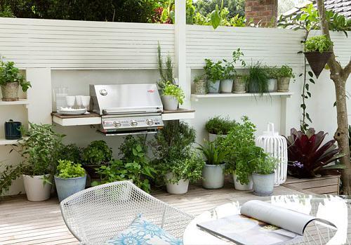 ideas-jardin-urbano-pequeño17