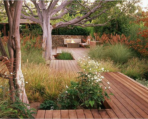 ideas-jardin-urbano-pequeño6