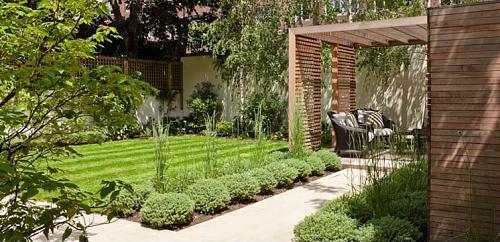 ideas-jardin-urbano-pequeño7