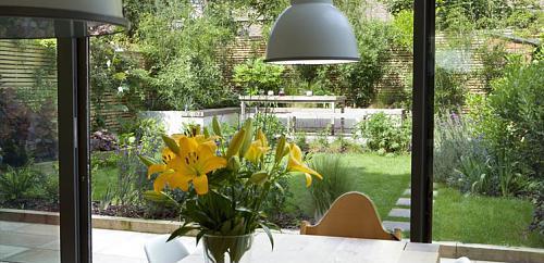 ideas-jardin-urbano-pequeño8