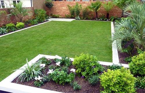 Ideas para el jard n arkiplus - Ideas para jardines ...