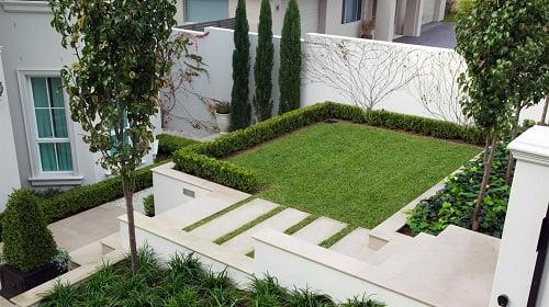 ideas-jardin3