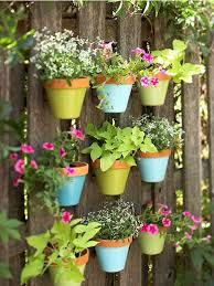 ideas-jardin7