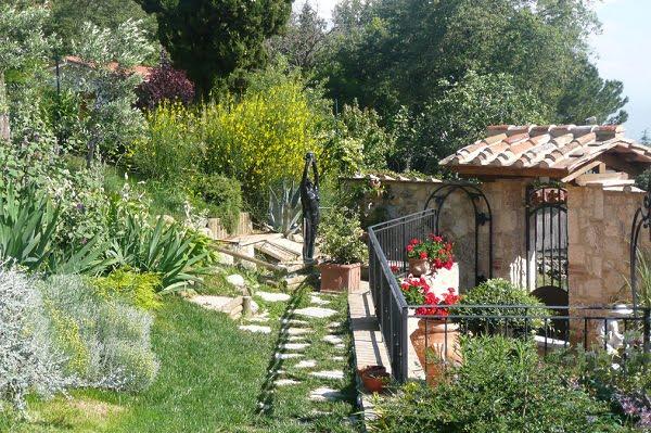 jardin-toscano