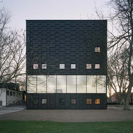 kalmar-museo-de-arte-modern-tham-videgard-hansson