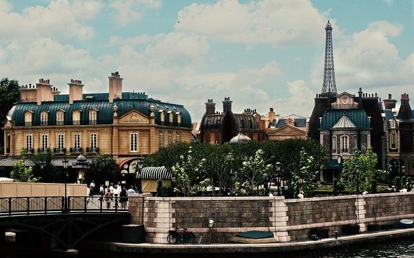 paris-arquitectura