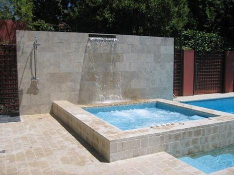 Tipos de piscinas arkiplus for Diseno y construccion de piscinas de hormigon