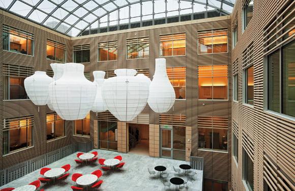 Arquitectura de interiores arkiplus for Arquitectura de interiores