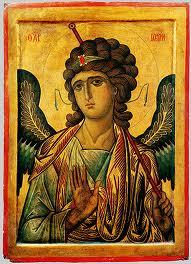arte-bizantino