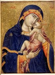 arte-bizantino2