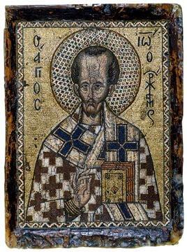 arte-bizantino5
