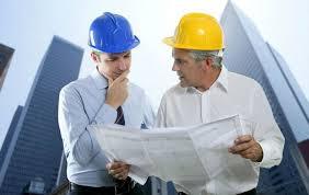 ingenieria-estructural-basica