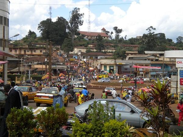 urbanismo-africa