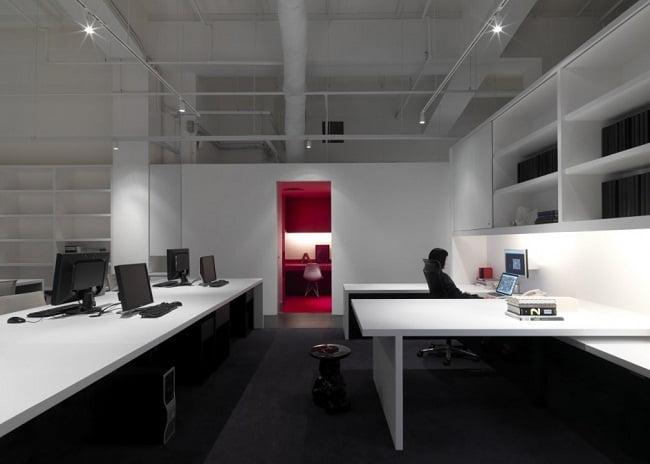 oficinas-modernas-creativas-pequenas4