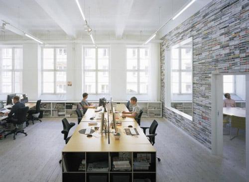 oficinas-modernas-creativas2