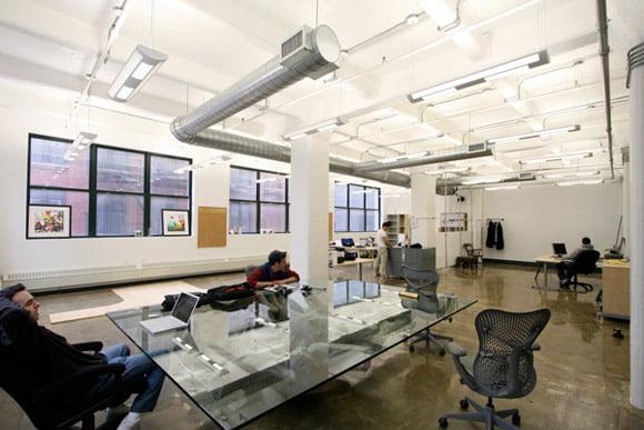 oficinas-modernas-creativas4