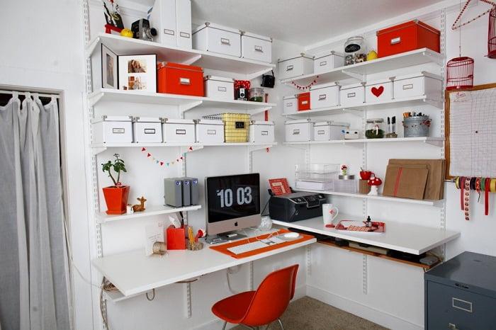 oficinas modernas en casa9