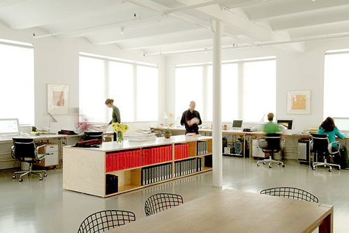 oficinas-modernas2