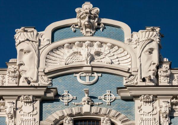 arte-arquitectura