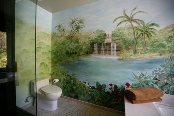 bañosdecoracion-papel4