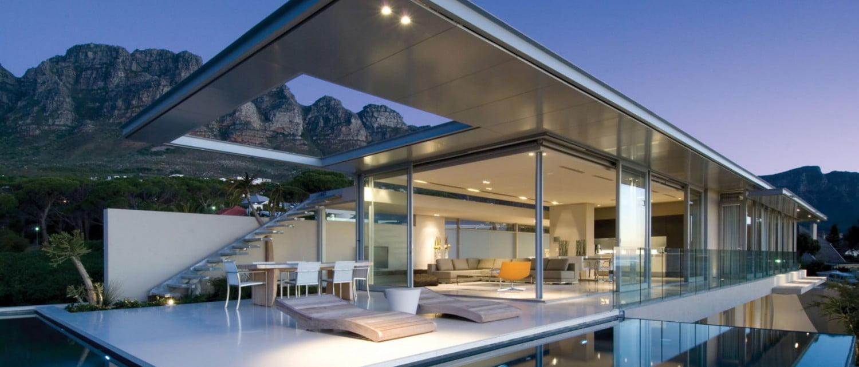Arkiplus art culos sobre arquitectura construcci n for Arquitectura y decoracion