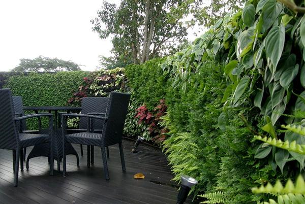 diseño-jardines-verticales6