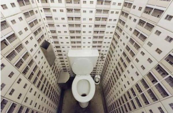 empapelado-baños