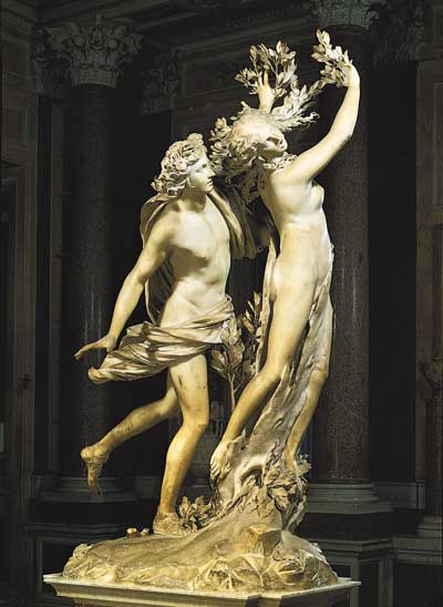 apolo-y-dafne-bernini